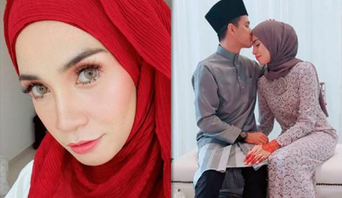 """Patut Tak Perlu Dicalon, Respect First Wife"" – Netizen"
