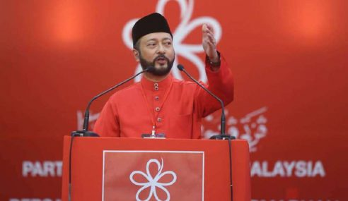 PH Yakin Bentuk Kerajaan Negeri Kedah