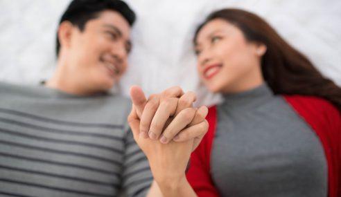 6 Rahsia Hubungan Perkahwinan Kekal Bahagia