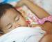 9 Cara Suami Boleh Tolong Isteri Menyusukan Anak