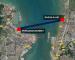 Isu Terowong: SPRM Akan Lantik Perunding Bebas