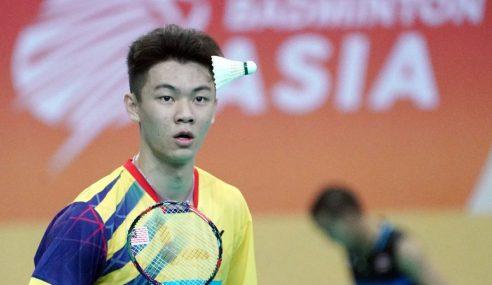 Malaysia Bangkit Tewaskan Myanmar 5-0