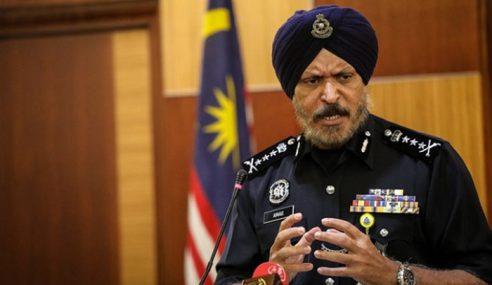 Isu Forex BNM: 27 Sudah Dipanggil Polis
