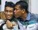 Bapa Puas Impian Lihat Hafizh Ke Moto GP Tercapai
