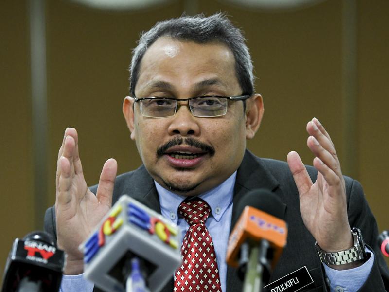 malaysian anti corruption commission - 800×533