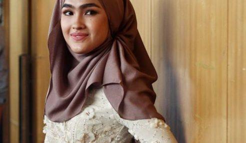 Peminat Dakwa Sombong, Elfira Minta Maaf