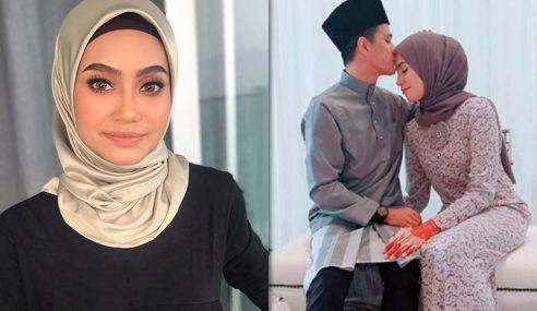 Ude 'Backup' Izreen, Mahu Intan Hentikan Drama?