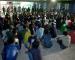 604 PATI 6 Majikan Ditahan Dalam Ops Mega 2.0