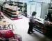 Video: Tembak Kepala Sendiri Lepas Dicabar Bapa