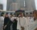Nota Dari Makkah: Kisah Pemuda Sibuk Dunia