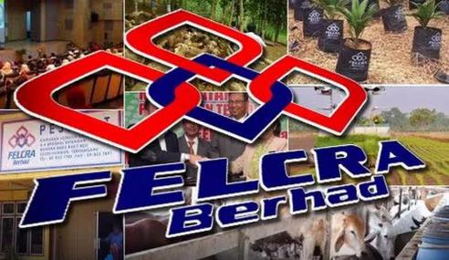 FELCRA Tarik Balik Saman Fitnah Terhadap Sim & RoketKini