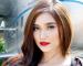 Ayda Jebat Gesa Netizen Guna Media Sosial Dengan Bijak