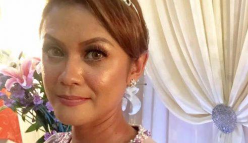 Netizen Perlekeh Bakat, Nita Terpaksa Tunda Nikah