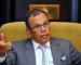 SPR: 2 Ahli Parlimen DAP, 7 Pengundi Gagal Merayu