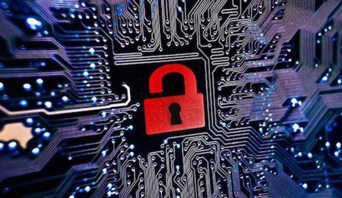 Malaysia Peneraju Strategi Keselamatan Siber ASEAN