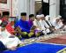 TPM Hadir Majlis Kesyukuran, Tahlil UMNO Masjid Tanah