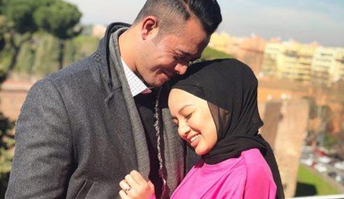 Demi Jayakan Watak, Netizen Terkejut Lofa 'Peluk' Zul