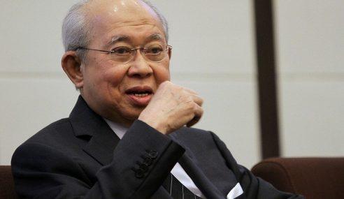 BN Bawa Perubahan Besar Jika Tawan Semula Kelantan
