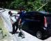 Video: Pengawal Keselamatan Dikasari Staf MPKJ