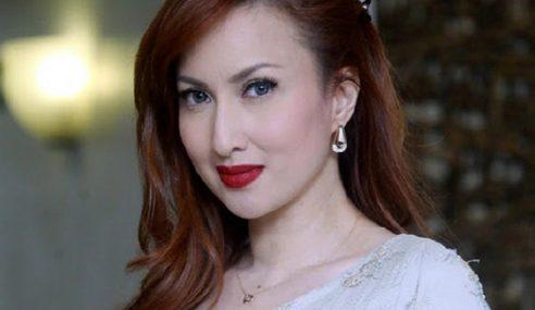 Maria Farida Menang Saman, Peroleh RM400,000