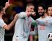 Argentina & Jerman Tewas, Sepanyol Menang Besar