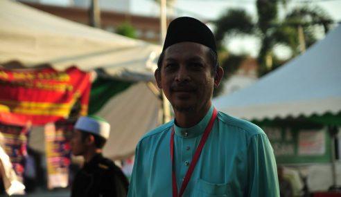 PAS Dakwa Laporan Malaysiakini Menyeleweng