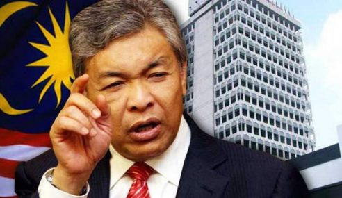 PRU-14: Usul Tak Perlu Bawa Ke Dewan Negara – TPM