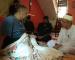 Bob Lokman Terima Lawatan Mufti WP