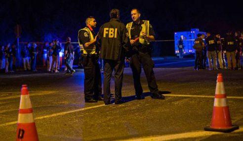 'Misteri' Letupan Bom Di Austin Cetus Kebimbangan