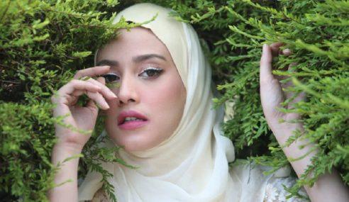 Akui Buat Silap, Fathia Mohon Padam Video Tarian