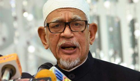 Hak SPR Tentukan Hari Pengundian – Abdul Hadi