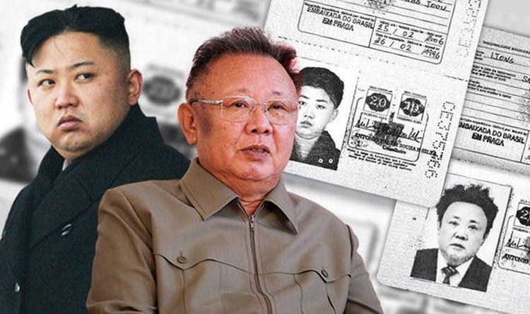 Kim Jong Un Dan Bapa Pernah Jadi Warga Brazil