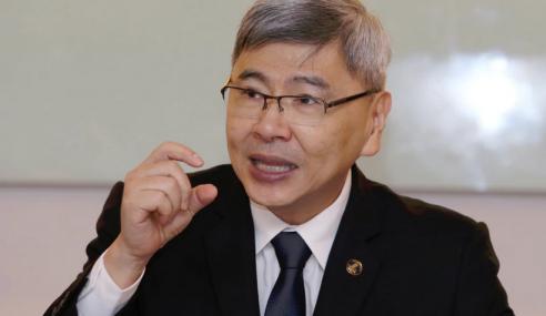 Pendapatan Eksport Sawit Cecah RM78 Bilion Tahun Lepas