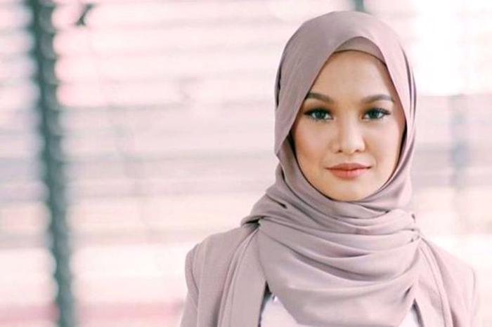 Nabila Razali Akui Sedih Impian Ke AJL Musnah - MYNEWSHUB