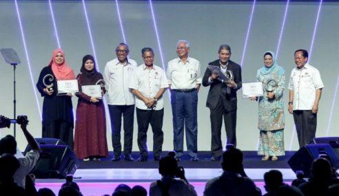 11 Inisiatif RM2.9 Bilion Bantu Usahawan Bumiputera