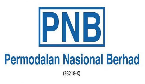 PNB Kredit Bonus Khas Pemegang Unit ASB Hari Ini