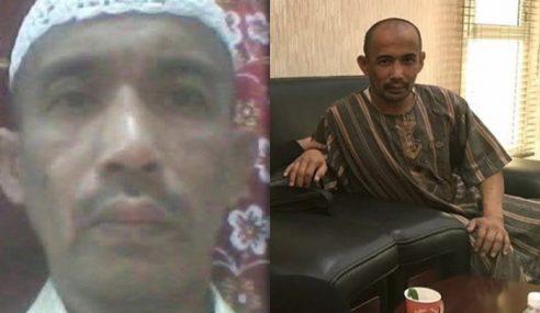 Rakyat Dihukum Pancung, Kerajaan Indonesia Tak Tahu!