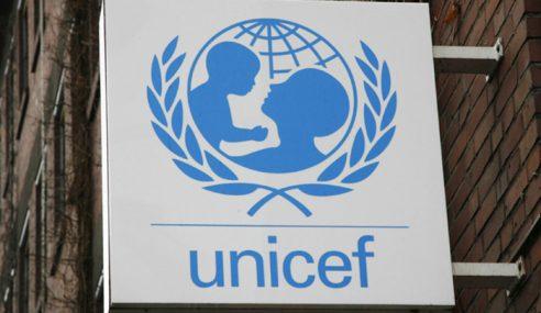 Laporan Unicef Kanak-Kanak PPR Tak Benar – Mahdzir