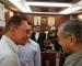 Anwar Kata Beliau Dan Mahathir Silaturrahim