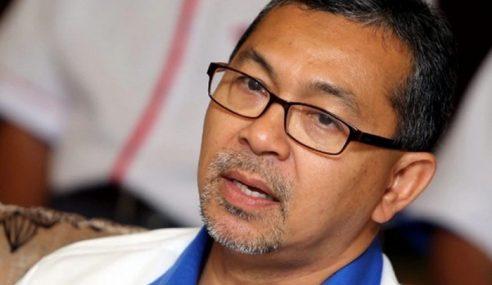 Bidas Pihak Dakwa Beliau Berpolitik Dalam Masjid