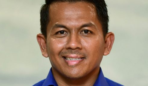 Calon Muda BN Pahang Fokus Suara Akar Umbi, Pengundi