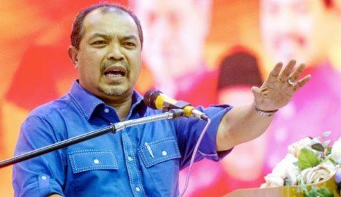 PRU14: UMNO Kedah Buat Post-Mortem – Jamil Khir