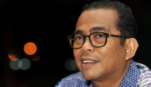 Johor Iktiraf Sumbangan Masyarakat Sabah