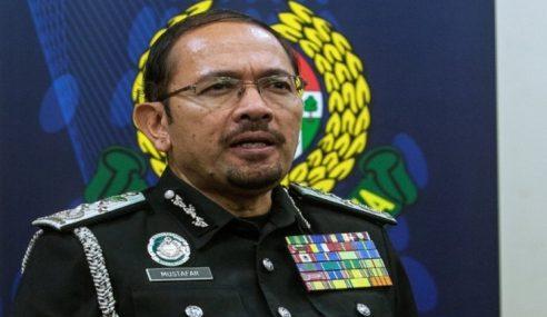 JIM Mahu Majikan Gaji PATI Terima Hukuman Berat