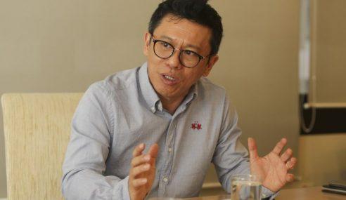 Pengundi Melayu Perlu Waspada Dengan Taktik DAP