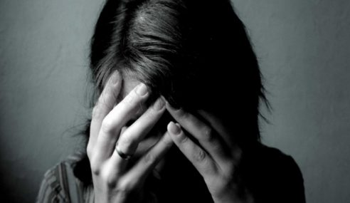 Analisis: Mental Masyarakat Semakin 'Tenat'