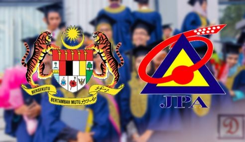 JPA Terima Lebih 300 Permohanan Program CBBPDBKP