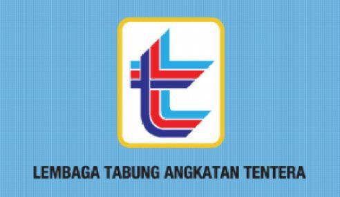 Kementerian Pertahanan Jamin Kepentingan Pencarum LTAT Terpelihara