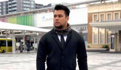 Pelakon Kerugian RM1,200 Dompet Dicuri