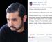 TMJ Saran Agar Kekalkan Kapal, Namun Netizen Pula…